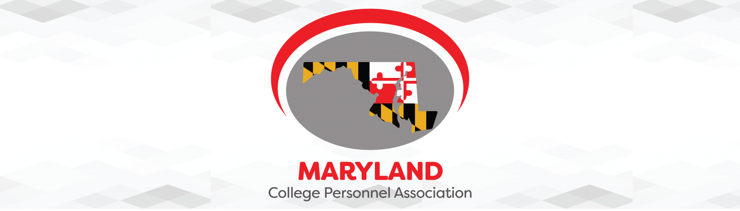 Maryland College Personnel Association